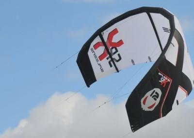 SP-X Kite