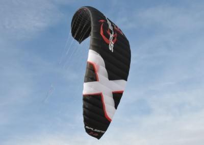 Kite X-19 von Spleene