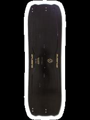 Carbon Pro Door 59 - Spleene Kiteboarding