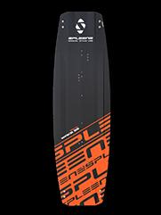 RS 35 Freestyle - SPLEENE Kiteboarding